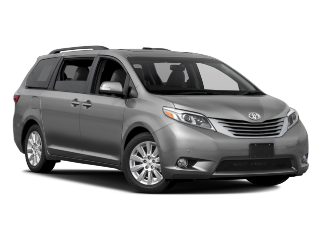 new 2017 toyota sienna xle 4d passenger van in wesley chapel 837098 wesley chapel toyota. Black Bedroom Furniture Sets. Home Design Ideas