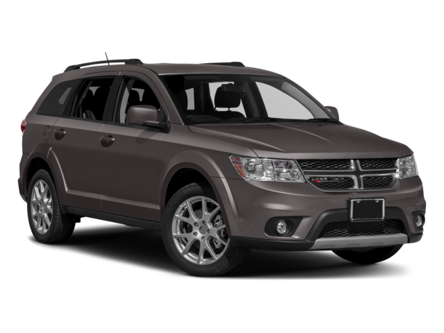 Cutter Dodge Pearl City >> New Dodge Vehicles For Sale | Cutter Chrysler Dodge Jeep Ram FIAT