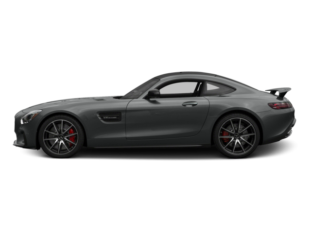 New 2017 mercedes benz amg gt amg gt s coupe in las for 2017 mercedes benz amg gt msrp