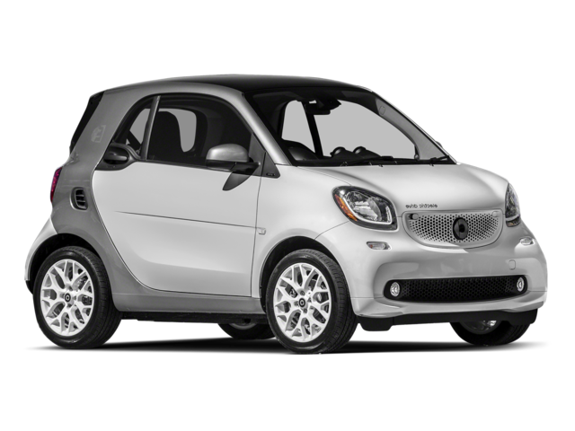 new 2018 smart fortwo coupe fortwo 2 door coupe in toronto. Black Bedroom Furniture Sets. Home Design Ideas