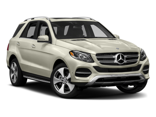 New mercedes benz gle for sale mb of henderson for Henderson mercedes benz