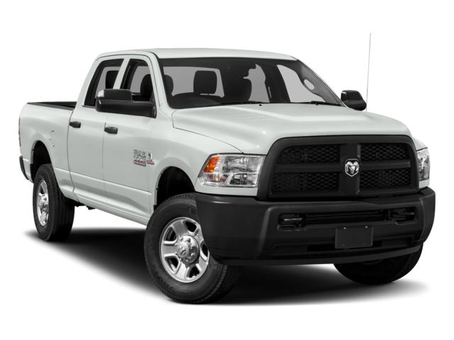 Jeep Dealership Near Me >> New 2018 RAM 3500 Tradesman Crew Cab in Penn Yan #28047 | Friendly CDJR