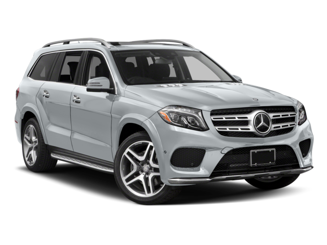 New 2018 mercedes benz gls gls 550 suv in laredo m18066 for Mercedes benz car loan rates