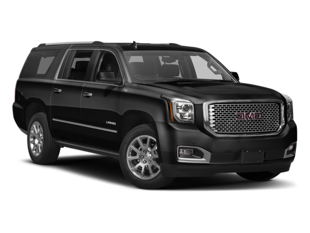 yukon denali seat manufacturer autos post. Black Bedroom Furniture Sets. Home Design Ideas