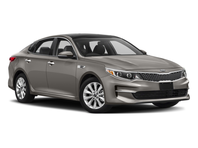 New 2018 kia optima lx 4d sedan in pittsburgh wx18524 for Garage kia 95
