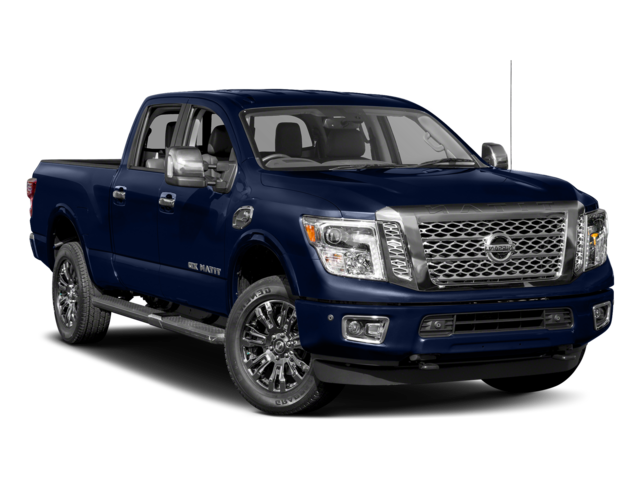 new 2017 nissan titan xd platinum reserve crew cab pickup in roseville n44847 future nissan. Black Bedroom Furniture Sets. Home Design Ideas
