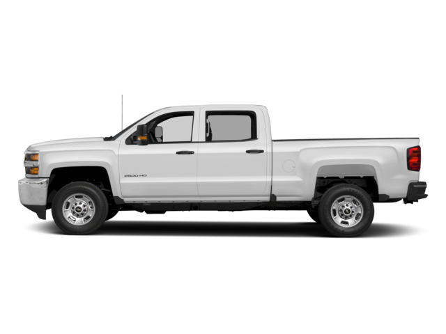 new 2017 chevrolet silverado 3500hd work truck crew cab pickup in villa park 62111 castle. Black Bedroom Furniture Sets. Home Design Ideas