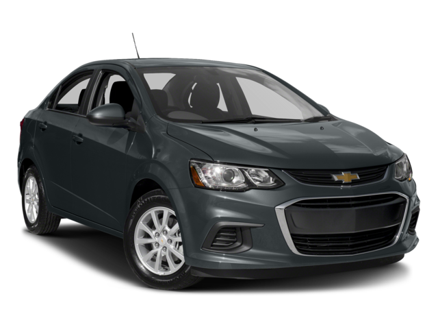 2017 chevrolet sonic sedan pricing for sale edmunds autos post. Black Bedroom Furniture Sets. Home Design Ideas