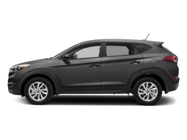 New 2018 Hyundai Tucson Se Suv In Lincoln 4h18521 Sid