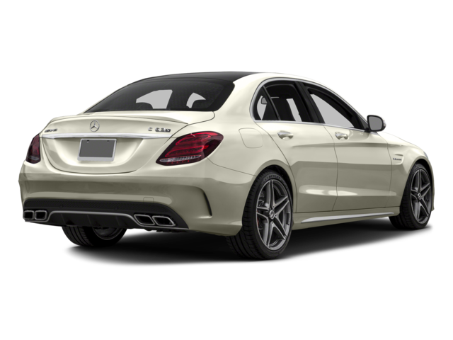 New 2017 mercedes benz c class sedan in atlanta 171526 for Mercedes benz of buckhead parts