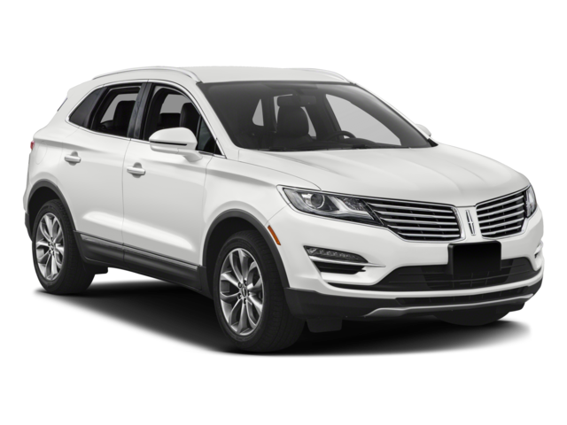 new 2017 lincoln mkc premiere suv in crete 8l220 sid dillon auto group. Black Bedroom Furniture Sets. Home Design Ideas