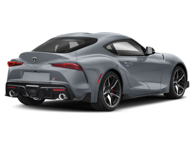 new 2021 toyota gr supra 30 premium 2 in culver city