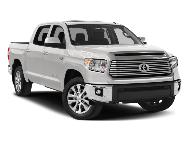 Pre Owned 2017 Toyota Tundra Limited 4d Crewmax In Saltillo K3299a Barnes Crossing Kia