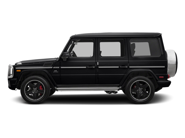 New 2018 mercedes benz g class amg g 63 suv suv in for Mercedes benz helms