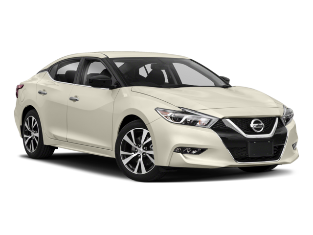 new 2018 nissan maxima s sedan in lawrence n3018 commonwealth nissan. Black Bedroom Furniture Sets. Home Design Ideas