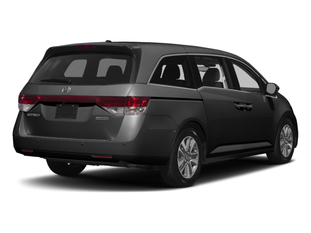 new 2017 honda odyssey touring 4d passenger van in danvers 54568 honda north. Black Bedroom Furniture Sets. Home Design Ideas