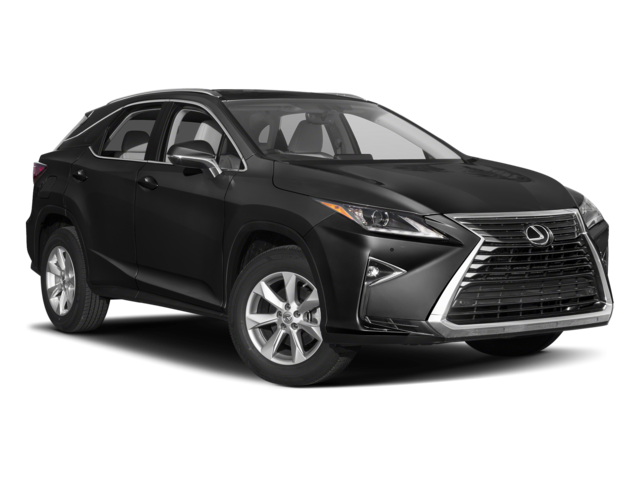 new 2017 lexus rx rx 350 fwd sport utility in sarasota l171890 wilde lexus sarasota. Black Bedroom Furniture Sets. Home Design Ideas