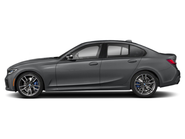 Demo 2020 BMW M340i xDrive Sedan