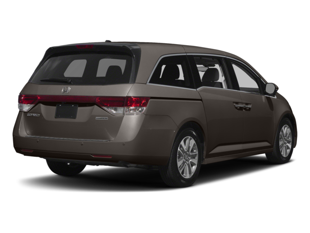 new 2017 honda odyssey touring minivan in glendale 17418 david hobbs honda. Black Bedroom Furniture Sets. Home Design Ideas
