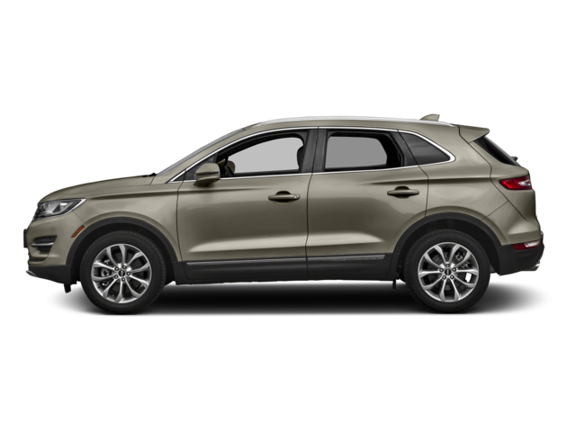 new 2017 lincoln mkc select awd suv in hopkins fn72436 morrie 39 s automotive group. Black Bedroom Furniture Sets. Home Design Ideas