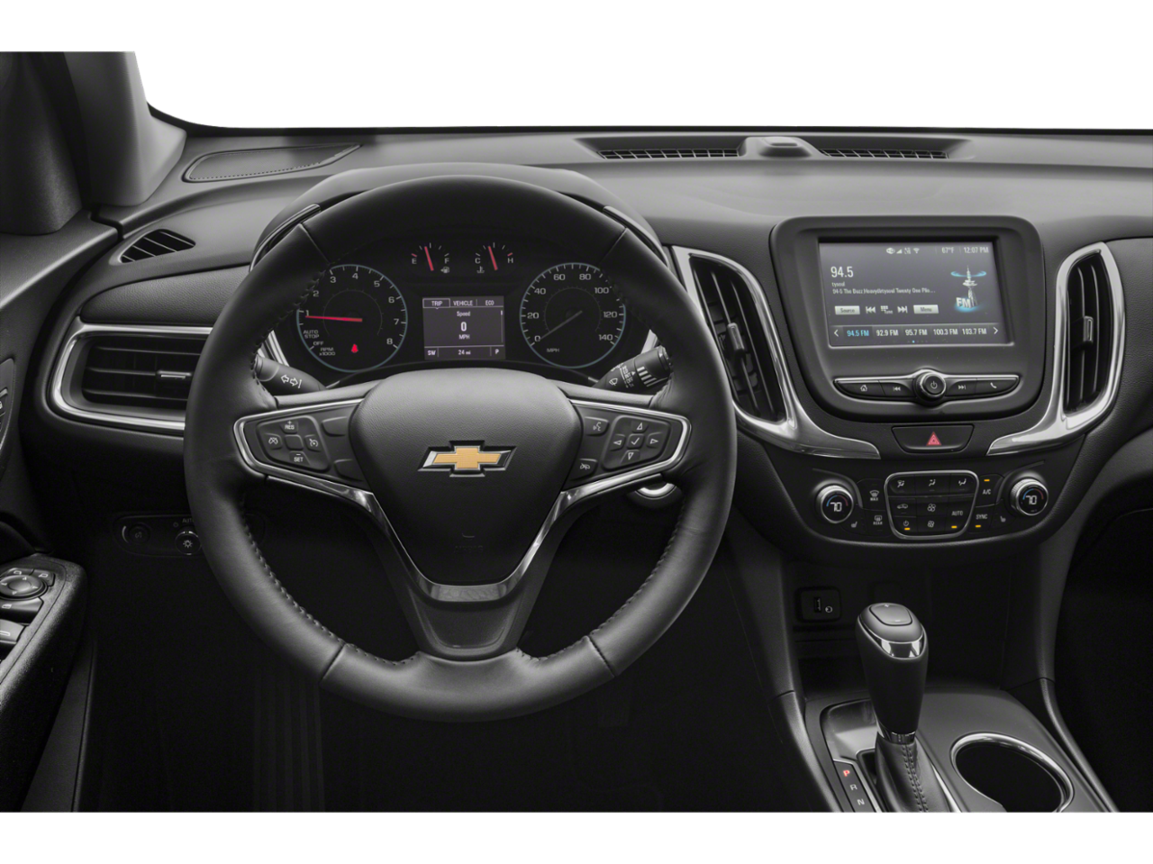 New 2019 Chevrolet Equinox Lt Sport Utility In San Jose C22929 5 Speed Overdrive Circuit Wiring Diagram For 1955 Passenger Car