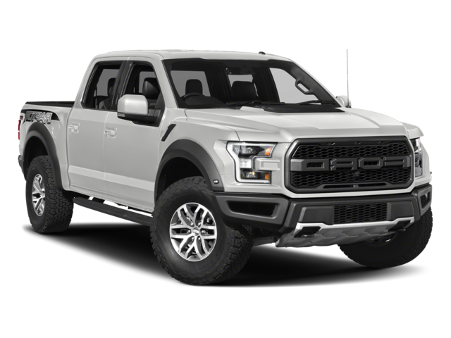 2018 Ford F150 Diesel Availability | Go4CarZ.com