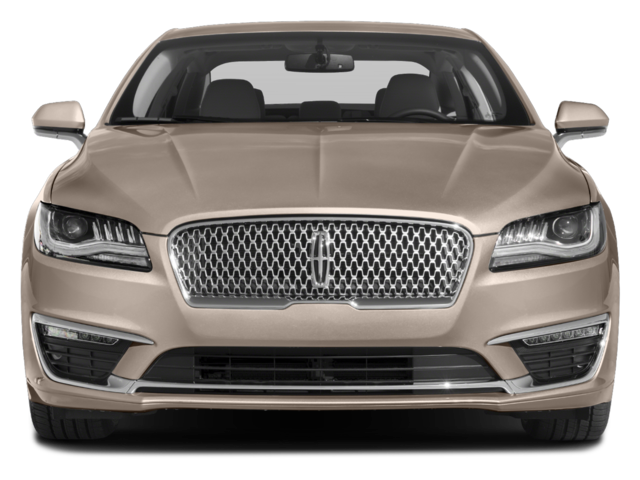 2018 lincoln sedan. Plain 2018 New 2018 LINCOLN MKZ Hybrid Select Inside Lincoln Sedan E