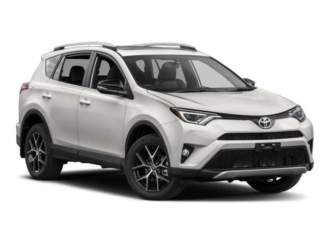 new 2017 toyota rav4 se 4d sport utility in wesley chapel 138948 wesley chapel toyota. Black Bedroom Furniture Sets. Home Design Ideas