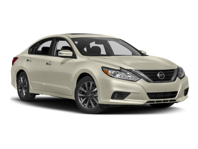 new 2017 nissan altima 2 5 sl 4dr car in swift current 2486 knight automotive group. Black Bedroom Furniture Sets. Home Design Ideas