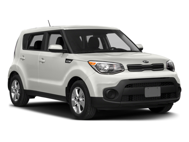 new 2018 kia soul base hatchback in staten island 33184 island kia. Black Bedroom Furniture Sets. Home Design Ideas