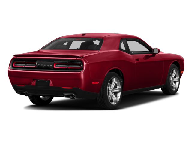 new 2016 dodge challenger sxt coupe in richmond d6 50037 dick huvaere 39 s richmond chrysler. Black Bedroom Furniture Sets. Home Design Ideas