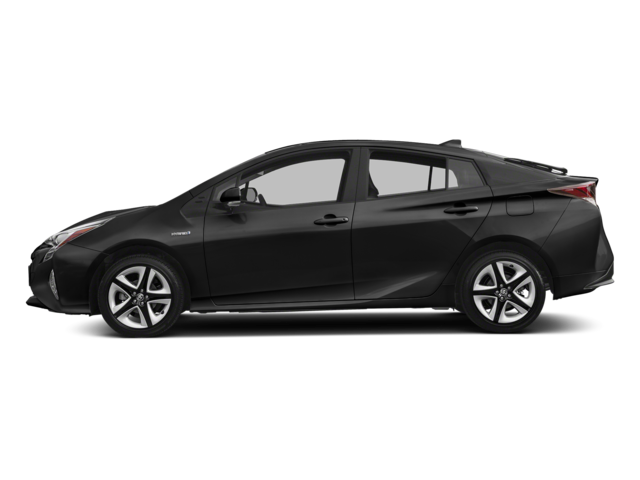 2018 toyota prius 2 options binary