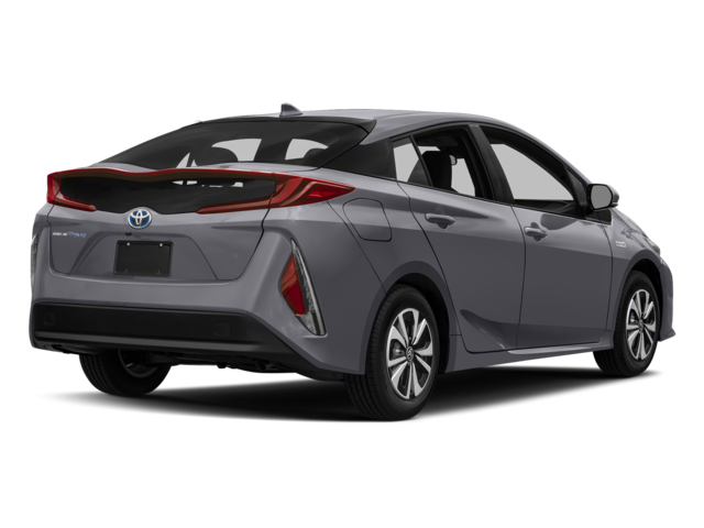 new 2018 toyota prius prime plus 5d hatchback in culver city 19810 culver city toyota. Black Bedroom Furniture Sets. Home Design Ideas