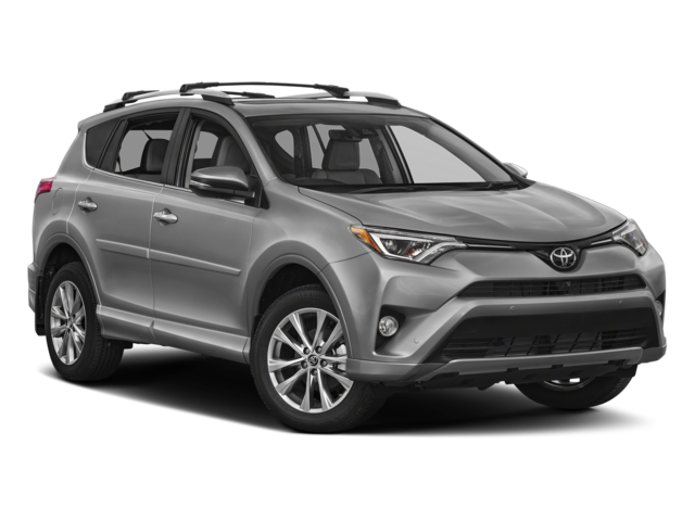 new 2017 toyota rav4 platinum sport utility in alexandria nn89443 jack taylor 39 s alexandria toyota. Black Bedroom Furniture Sets. Home Design Ideas