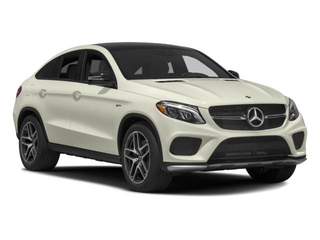 New 2018 mercedes benz gle gle 43 amg coupe coupe in for Mercedes benz helms
