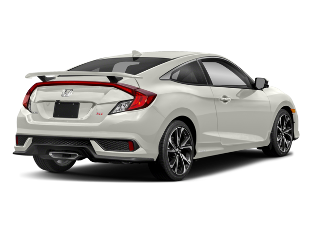 new 2017 honda civic coupe si 2dr car in west caldwell 2172186 paul miller honda of west caldwell. Black Bedroom Furniture Sets. Home Design Ideas