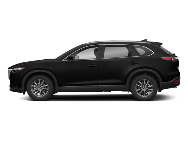 new 2018 mazda cx 9 sport 4d sport utility in wexford nm18283 cochran mazda of north hills. Black Bedroom Furniture Sets. Home Design Ideas