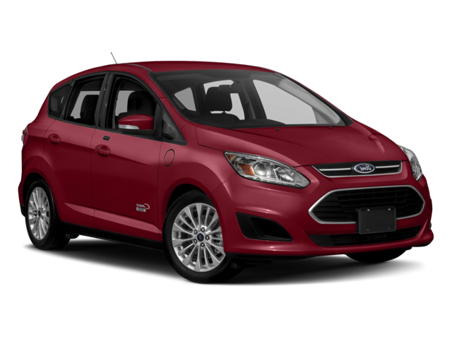 new 2017 ford c max energi titanium 4d hatchback near indianapolis c17683 andy mohr. Black Bedroom Furniture Sets. Home Design Ideas