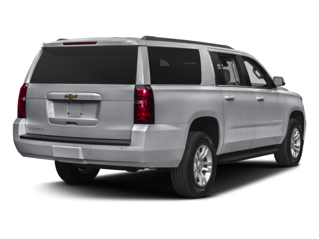 new 2017 chevrolet suburban ls sport utility in braintree c54366 quirk chevrolet. Black Bedroom Furniture Sets. Home Design Ideas