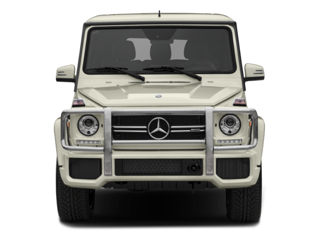 New 2018 mercedes benz g class amg g 63 suv suv in for Mercedes benz bloomfield