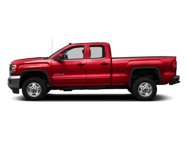 new 2017 gmc sierra 2500hd sle extended cab pickup standard bed in lebanon bill delord. Black Bedroom Furniture Sets. Home Design Ideas