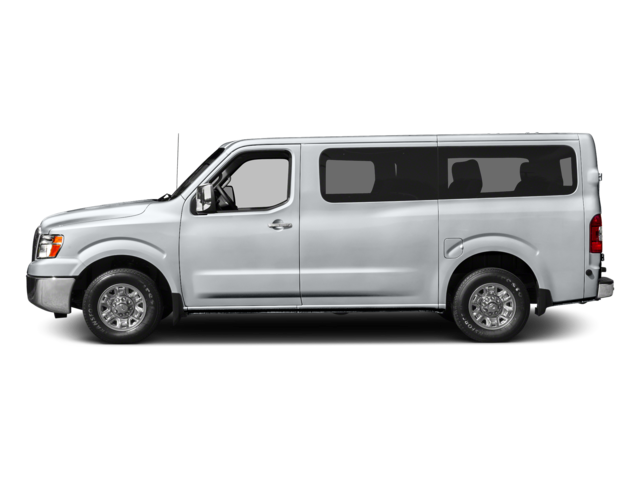 new 2017 nissan nv passenger s passenger van in carrollton 17759 scott evans nissan. Black Bedroom Furniture Sets. Home Design Ideas