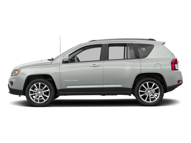 new 2017 jeep compass latitude sport utility in marshfield d5971 quirk chrysler dodge jeep ram. Black Bedroom Furniture Sets. Home Design Ideas