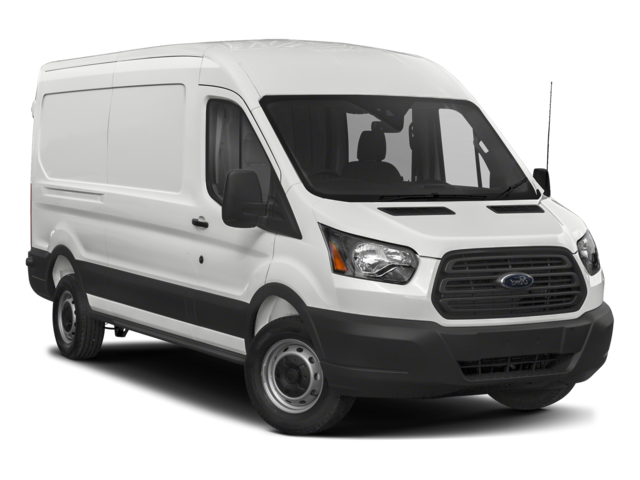 new 2018 ford transit 250 base 3d medium roof cargo van in. Black Bedroom Furniture Sets. Home Design Ideas