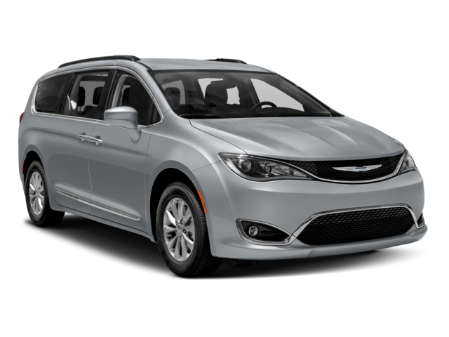 new 2018 chrysler pacifica touring l plus passenger van in wilsonville 180275 wilsonville. Black Bedroom Furniture Sets. Home Design Ideas