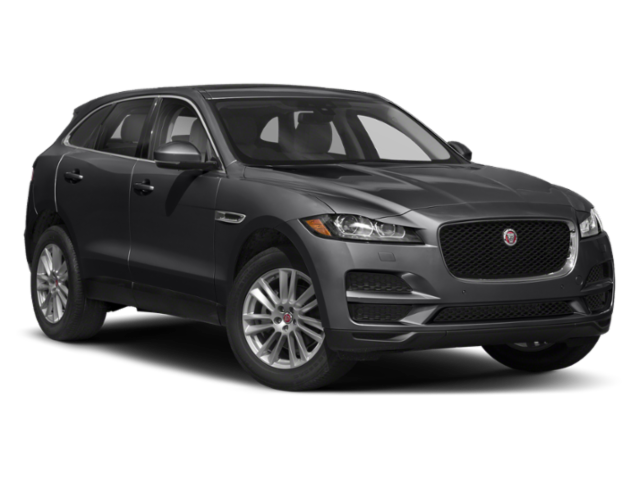 new 2019 jaguar f pace 25t prestige suv in new york. Black Bedroom Furniture Sets. Home Design Ideas