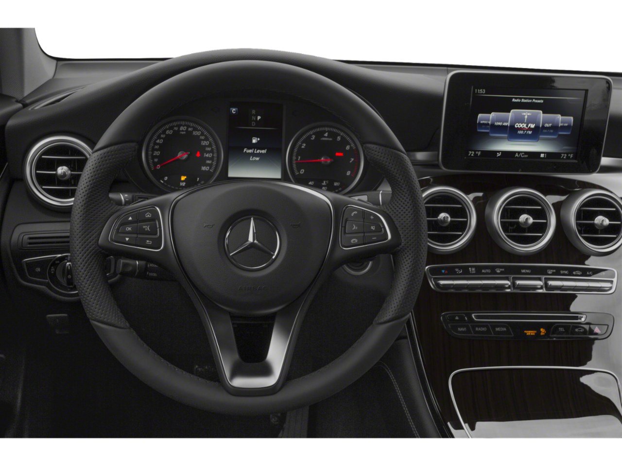 New 2019 Mercedes Benz Glc 300 Suv In Newport Beach N145705 Eco Wiring