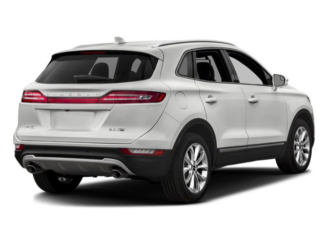 Used Lincoln Mkc Lumberton Nj