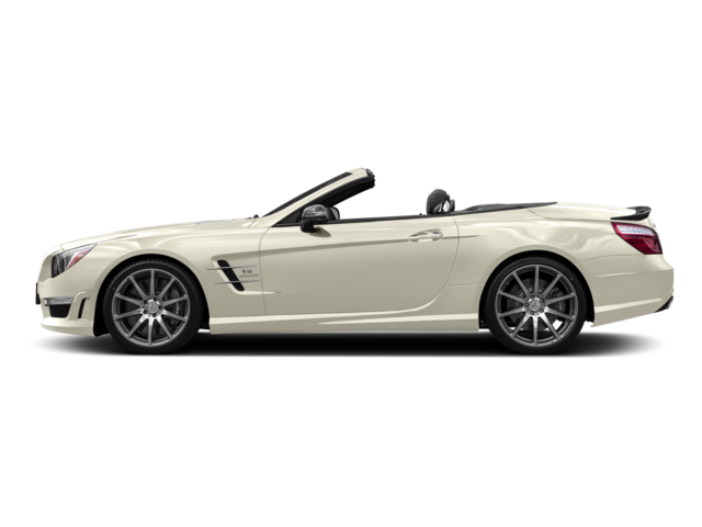 New 2016 mercedes benz sl class sl 63 amg roadster in for Mercedes benz of flagstaff