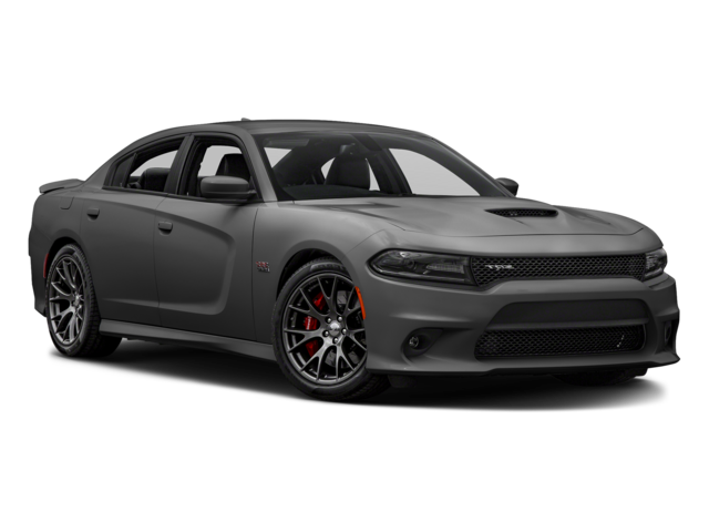 2018 dodge 392. interesting 2018 new 2018 dodge charger srt 392 throughout dodge